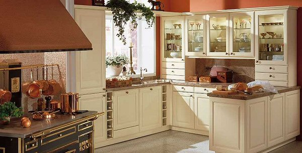 Best Kitchen Furniture Fittings Guide that you must See @house2homegoods.net